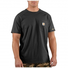 Men's Force Cotton Delmont SS T-Shirt