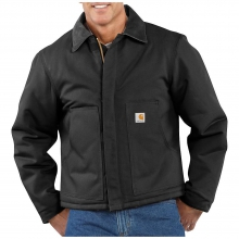 Men's Duck Traditional Jacket
