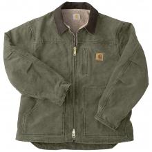 Men's Ridge Coat