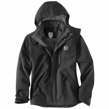 Men's Insulated Shoreline Jacket
