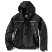 Men's Ketchikan Jacket