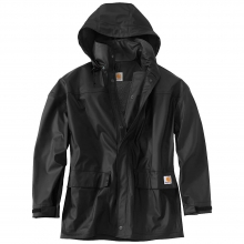 Men's Medford Coat