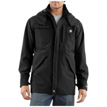 Men's Shoreline Coat