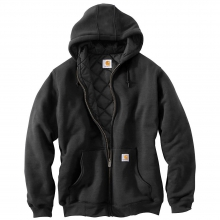 Men's 3 Season Sweatshirt by Carhartt