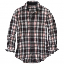 Men's Kempton Plaid Shirt by Carhartt