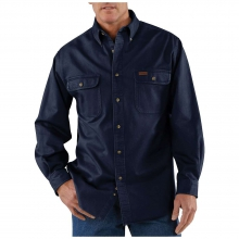 Men's Oakman Work Shirt in Anchorage, AK