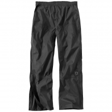 Men's Huron Pant by Carhartt