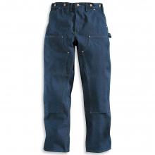 Men's Original Fit Double Front Logger Jean
