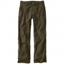 Men's Rugged Work Khaki Pant Field Khaki by Carhartt