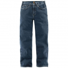 Men's Relaxed Fit Tipton Jean by Carhartt