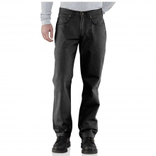 Men's Ripstop Cell Phone Pant