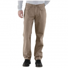 Men's Ripstop Cell Phone Pant by Carhartt