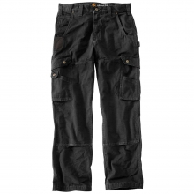Men's Ripstop Cargo Work Pant