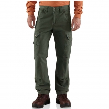 Men's Ripstop Cargo Work Pant in Pocatello, ID