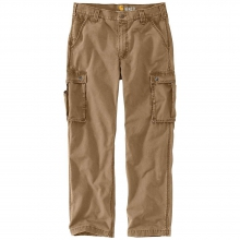 Men's Rugged Cargo Pant by Carhartt