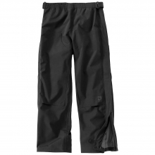 Men's Shoreline Pant by Carhartt