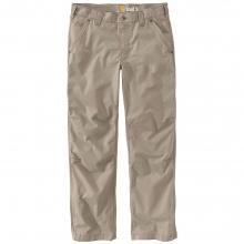 Men's Tacoma Ripstop Pant