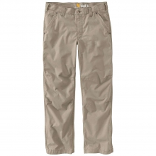 Men's Tacoma Ripstop Pant by Carhartt