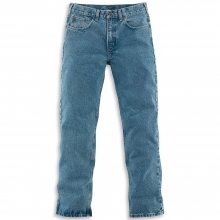Men's Traditional Fit Straight Leg Jean in Pocatello, ID