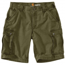 Men's Rugged Cargo Short by Carhartt