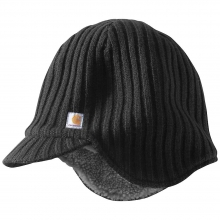 Men's Colton Hat