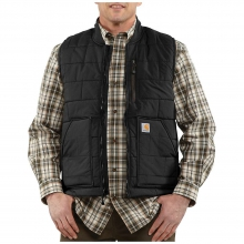 Men's Brookville Vest by Carhartt