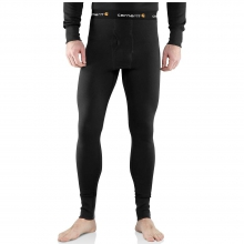 Men's Base Force Super Cold Weather Bottom by Carhartt
