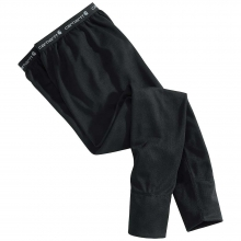 Men's Base Force Cool Weather Weight Bottom