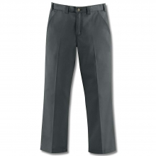 Men's Twill Work Pant by Carhartt