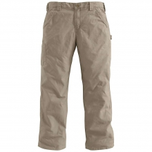 Men's Canvas Work Dungaree Pant in State College, PA