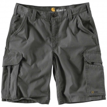 Men's Force Tappen Cargo Short in Pocatello, ID