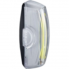 Rapid X2 Front Light by CatEye