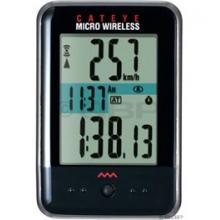 Micro Wireless CC-MC200W Bike Computer in Brooklyn, NY