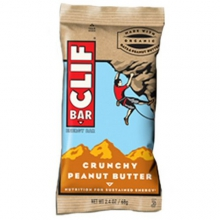 Crunchy Peanut Butter Bar - in O'Fallon, IL