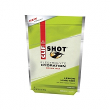 Lemon Lime-ade Pouch Hydration Drink Mix in State College, PA