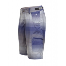 Cargo Away Short - Men's by Club Ride