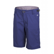 Fuze Shorts by Club Ride