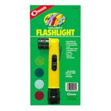 Coghlan's Kid's Explorer Flashlight in State College, PA