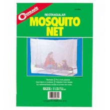 Coghlan's Rectangular Mosquito Net - Single in State College, PA