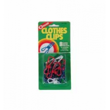 Coghlan's Clothes Clips in Peninsula, OH