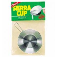 Coghlan's 8 oz. Sierra Cup in Peninsula, OH