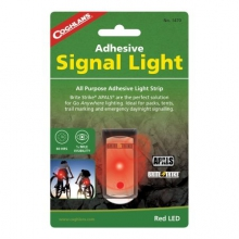 Adhesive Signal Light in Houston, TX