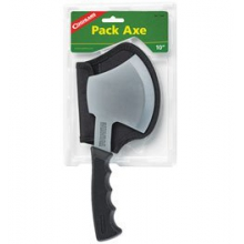 Coghlan's Pack Axe - Black by Coghlan's