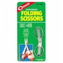 Coghlan's Folding Scissors in State College, PA