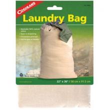 Coghlan's Laundry Bag - White in Pocatello, ID