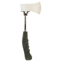 Coghlan's Steel Shaft Camp Axe by Coghlan's