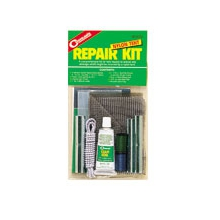 Coghlans Nylon Tent Repair Kit #0205 in State College, PA
