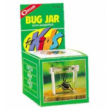 Coghlan's Bug Jar for Kids in State College, PA