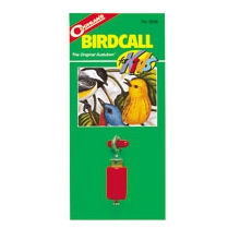 Coghlans Bird Call For Kids #0236 in State College, PA