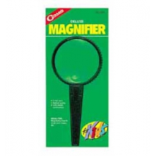 Coghlan's Kid's Deluxe Magnifier in State College, PA